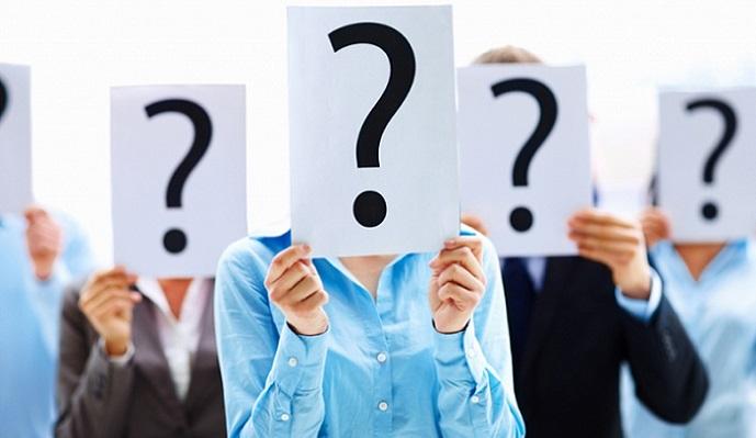 Статья 16 Федерального закона № 127 – реестр требований кредиторов
