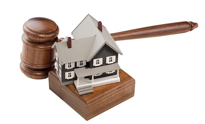 Порядок продажи имущества банкротов для погашения задолженности