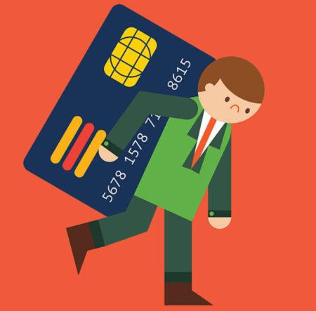 Какую комиссию берет Сбербанк за снятие наличных с карты другого банка