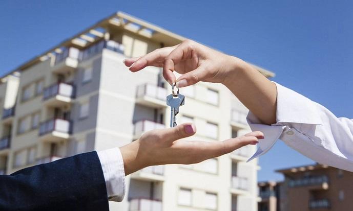 Покупка квартиры с обременением по ипотеке и возможные риски процедуры