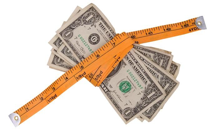 Лимиты бюджетных обязательств: что это и чем отличаются от ассигнований