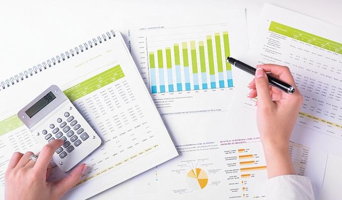Коэффициенты финансового анализа по Правилам проведения арбитражным управляющим финансового анализа