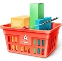 Кредит в Альфа Банке на потребительские нужды