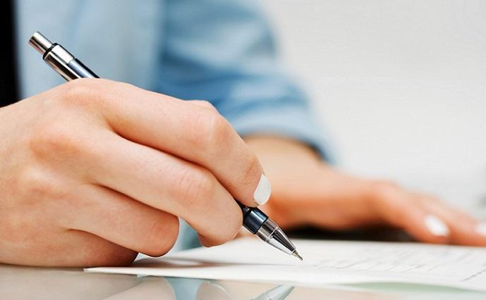 Заявление в суд о прекращении исполнительного производства от должника