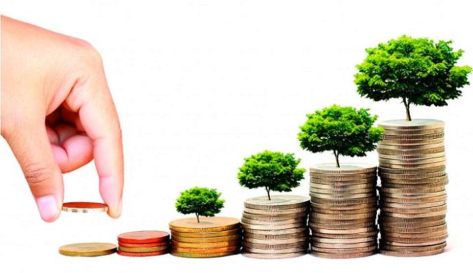 Реструктуризация долга по ЖКХ: кто имеет право запросить рассрочку