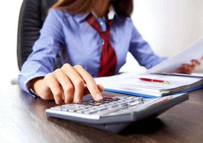 Конкурсная масса при банкротстве: состав и процесс реализации