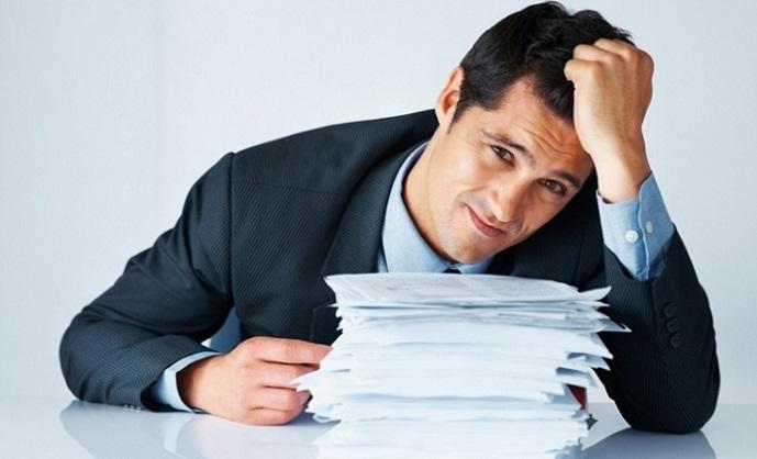 Закон о банкротстве ИП и регулирование процесса статьями 214-216