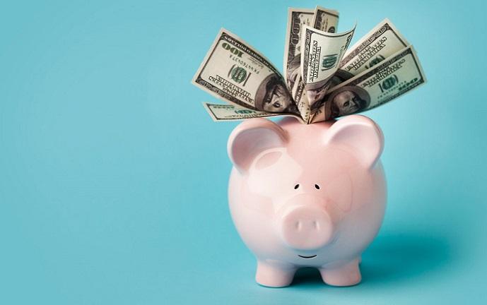Финансирование процедуры банкротства и лица, участвующие в процессе
