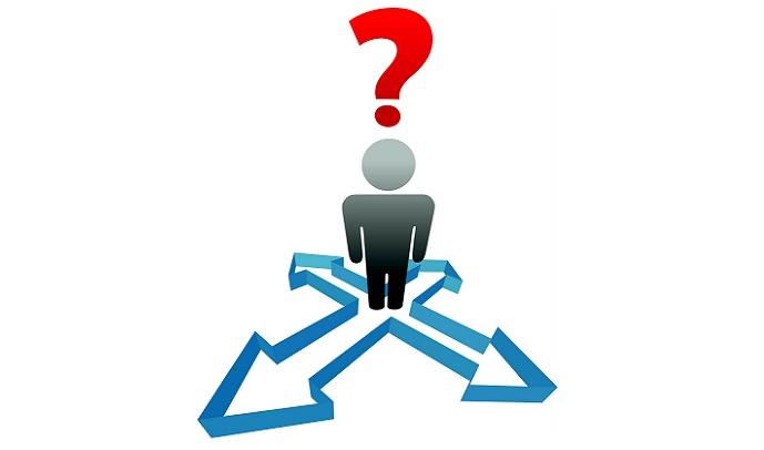 Розыск должника в исполнительном производстве и результаты процедуры