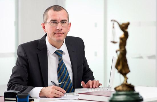 Юрист по кредитным долгам. Как найти хорошего и недорогого