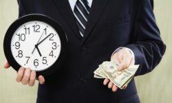 Инициация процедуры банкротства в отношении должника: причины и этапы