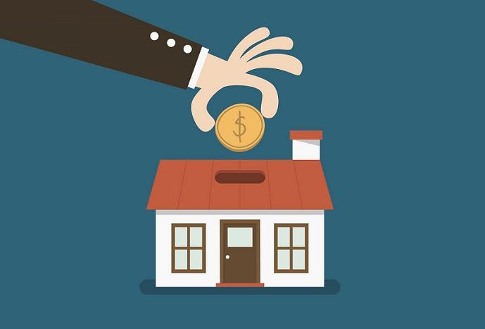 Договор задатка при покупке квартиры: образец 2018 и его содержание