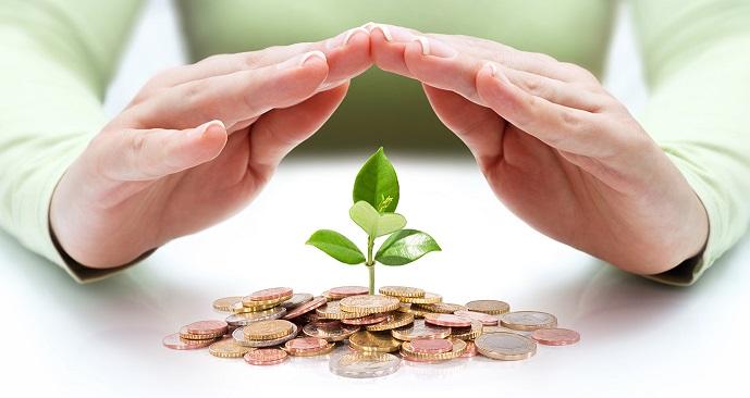 Банкротство градообразующих организаций и этапы процедуры