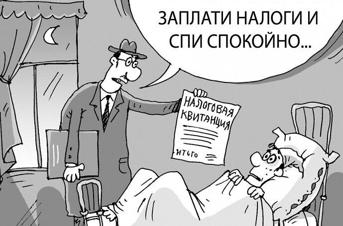 Ответственность ООО по своим обязательствам и ее распределение