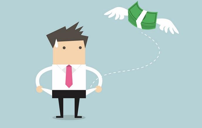 Очередность погашения требований по денежному обязательству