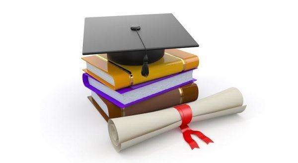Образовательный кредит в Сбербанке: условия в 2019 году