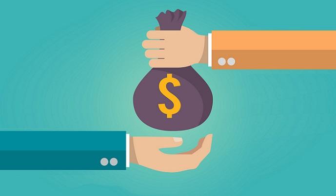 Формальное понимание долга: объяснение понятия на конкретных примерах
