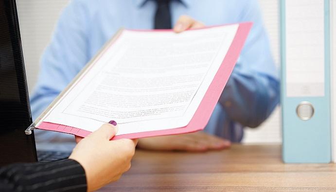 Приостановление исполнительного производства по заявлению должника