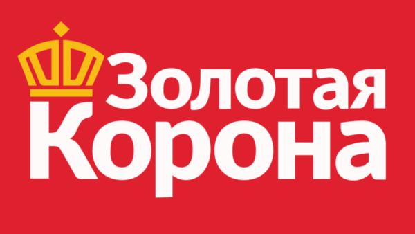 "Перевод ""Золотая корона"" на карту через Сбербанк Онлайн"