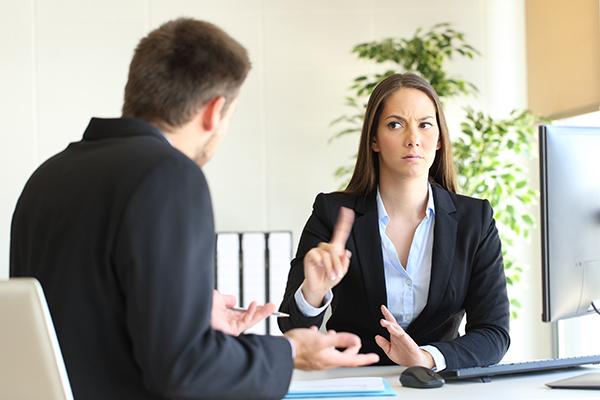Плохая кредитная история? Как исправить? Способы и советы