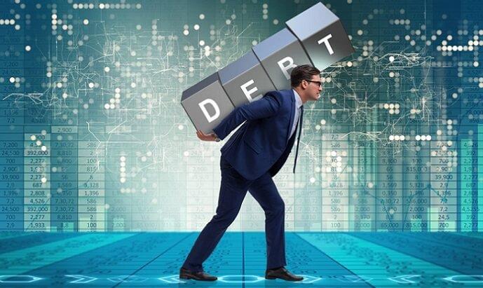 Бухгалтерский учет кредиторской задолженности: особенности и примеры