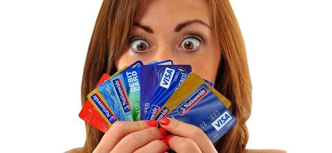 Сколько кредитных карт может иметь клиент Тинькофф
