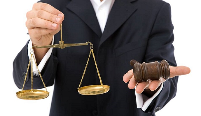 Как проводится взыскание долгов с юридических лиц: методы и сроки