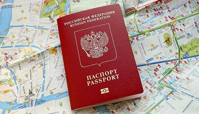 Выдадут ли загранпаспорт, если есть долги у судебных приставов