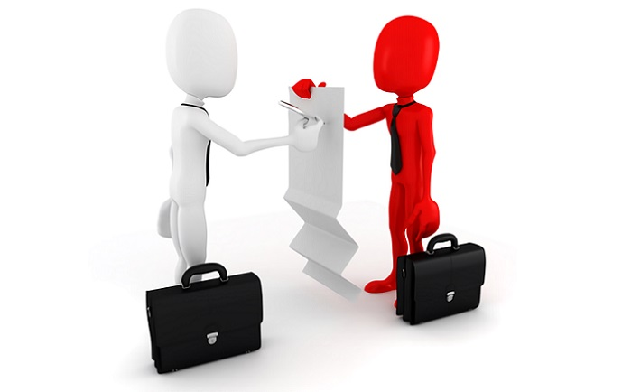Требование о возврате долга по расписке и порядок подачи документа
