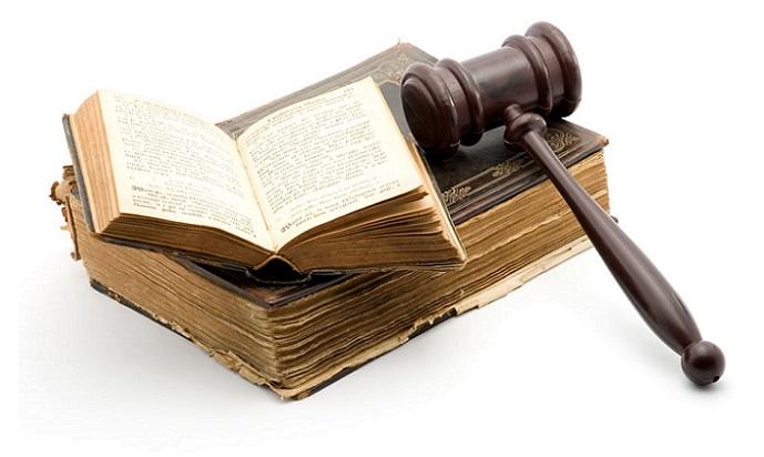ФЗ о судебных приставах: основные понятия и краткое содержание