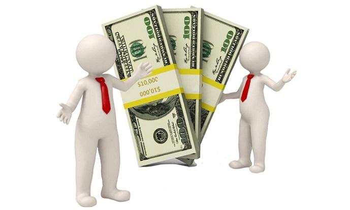 Что такое долг и в чем его главные отличия от денежных средств
