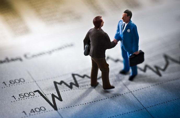 Помощь в рефинансировании кредита и ее необходимость для получателя
