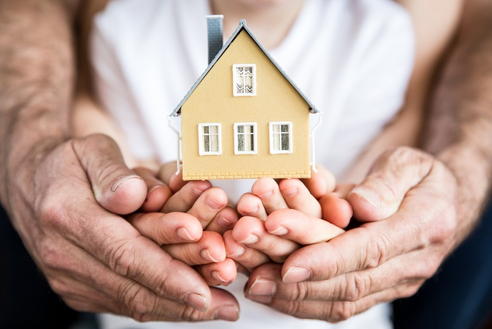 Обязательство по материнскому капиталу и порядок распоряжения средствам