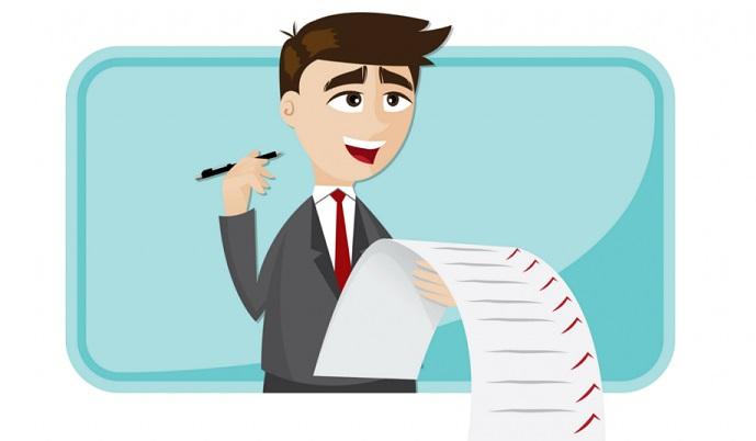 Регистрация закладной по ипотеке в МФЦ и порядок процедуры