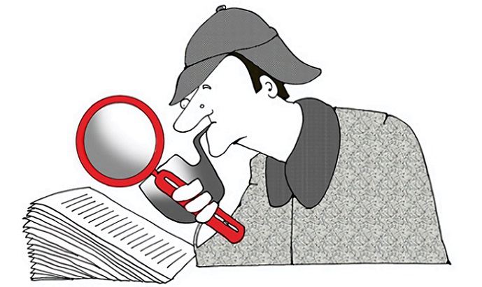 Как осуществляется взыскание убытков с арбитражного управляющего
