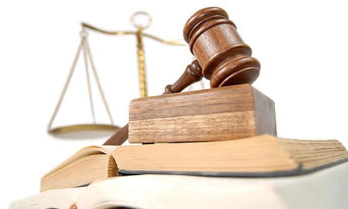 Образец приказа о ликвидации обособленного подразделения и его содержание