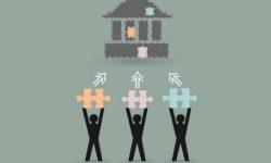 Соглашение о реструктуризации задолженности: образец заполнения