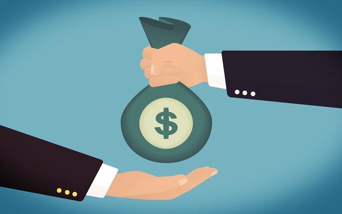 Компенсационный фонд обеспечения договорных обязательств СРО