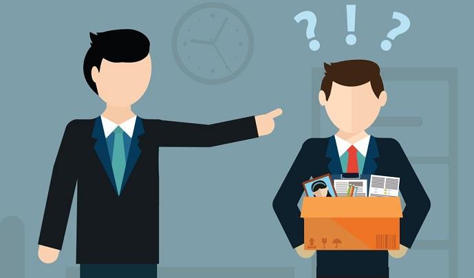Письмо судебному приставу об увольнении должника и порядок его подачи