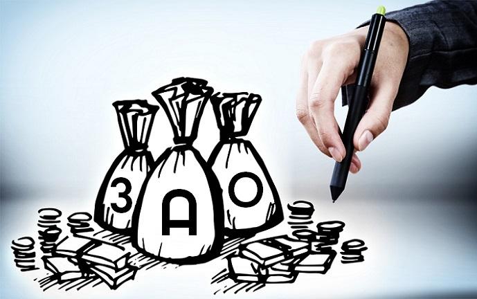 Ликвидация ЗАО: порядок выполнения процедуры и ее особенности
