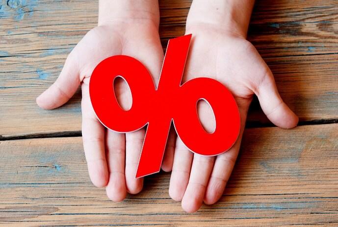 Рефинансирование кредита без справки о доходах и особенности программ