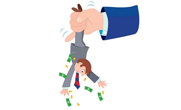 Срок давности налоговой задолженности и порядок ее взыскания