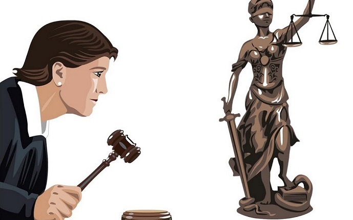 Чем грозит неуплата за капитальный ремонт и может ли фонд подать в суд