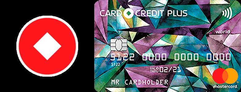 ТОП-5: Кредитные карты с 18 лет без справок - оформить онлайн без отказа