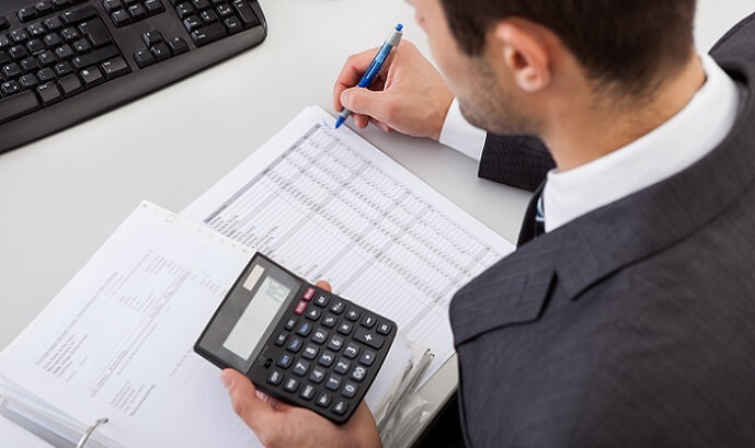 Задолженность покупателей – это актив или пассив в балансе