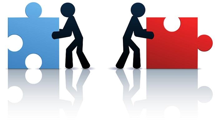 Ликвидация и реорганизация: основные плюсы и минусы процедур