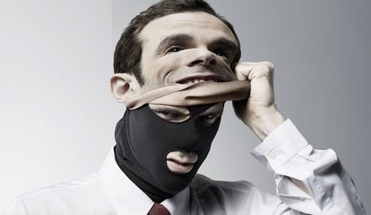 Федеральная служба взыскания долгов - отзывы о мошенничестве, как проверить что это, официальный сайт