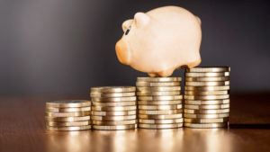 Справка по форме банка Сбербанк в 2018 году: скачать