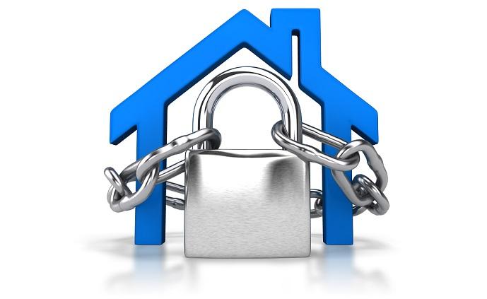 Виды обременений прав на недвижимое имущество и их характеристики