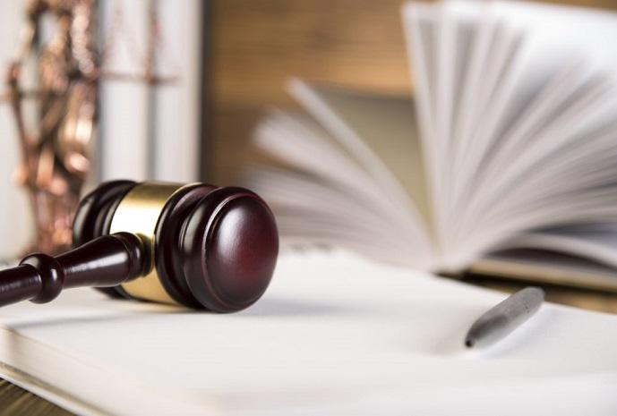 Пени ГК РФ: общие понятия и способы взыскания штрафных санкций